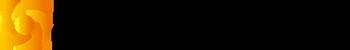 スターズプロダクション株式会社