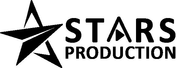 徳島映像制作スターズプロダクション株式会社